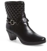 Munro American Women's 'Laconia' Boot