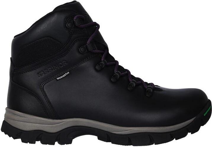 Mens Karrimor Hot Rock Walking Boots Shoes Waterproof Hiking Outdoor UK 13