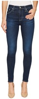 AG Adriano Goldschmied The Farrah Skinny in 6 Years Songbird Women's Casual Pants