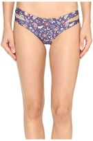 L-Space Liberty Mist Estella Classic Bottom Women's Swimwear