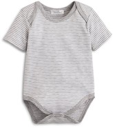 Kissy Kissy Infant Unisex Essentials Striped Bodysuit - Sizes 0/3-6/9 Months