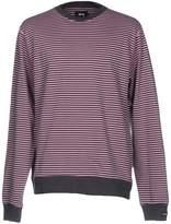 Stussy Sweatshirts - Item 12047133