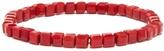 BaubleBar Cubist Bracelet