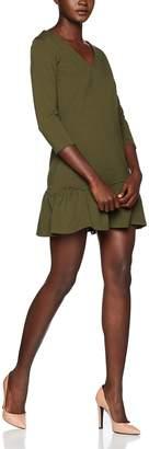 Cuplé Women's 103040 Dress