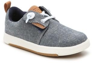 Dr. Scholl's Stinsen Slip-On Sneaker - Kids'