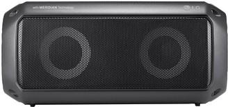 LG Electronics Pk3 Xboom Go Bluetooth Party Speaker