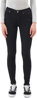 Dr. Denim Lexy High Rise Super Stretch Jean
