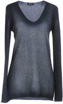 Avant Toi Sweaters - Item 39765326