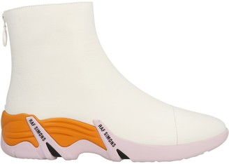 Raf Simons cyclon runner) Shoes