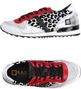 D.A.T.E Low-tops & sneakers - Item 11229314