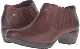 Romika Banja 15 Women's Dress Pull-on Boots
