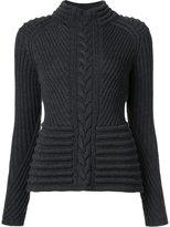 Iris von Arnim 'Troy' pullover