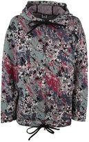 Missoni Knitted Jacket
