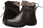 Romika Maddy 14 Women's Pull-on Boots