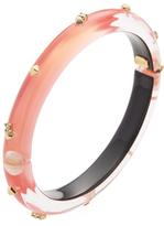 Alexis Bittar Studded Cuff Bracelet
