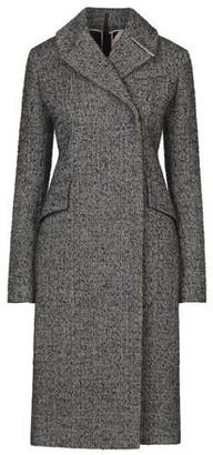 N°21 N21 Coat