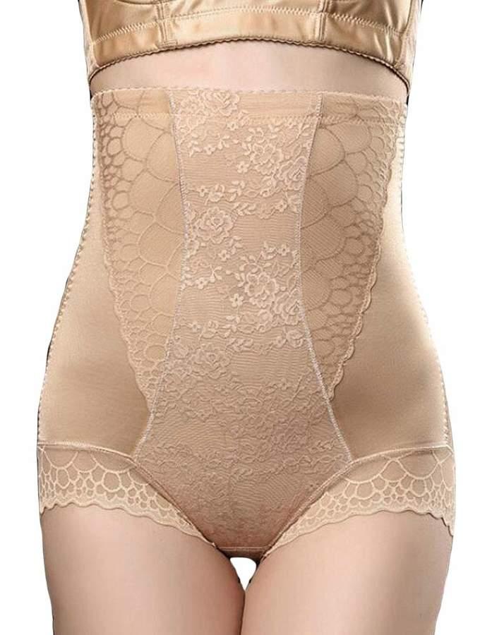6044c24381ab Shapewear Tummy Control - ShopStyle Canada