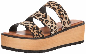 Chinese Laundry Women's Jolt Sandal