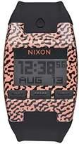 Nixon Unisex Watch A336-2154-00