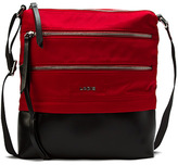 Lodis Women's Kate RFID Wanda Travel Crossbody