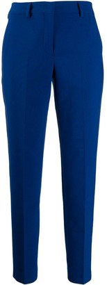 Paul Smith Tailored Straight Leg Trousers