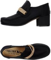 Patrick Cox Loafers
