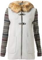 Desigual Coat Selena