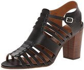 BC Footwear Women's Rescue Sandal