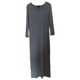 Isabel Marant Maxi dress