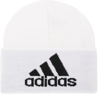 Gosha Rubchinskiy X Adidas beanie