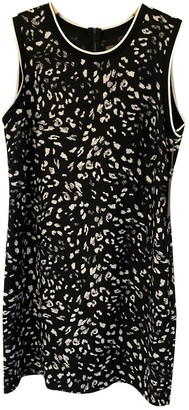 Vince Camuto Black Dress for Women