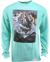 Diamond Supply Co. Diamond Ascent Crewneck ( / diamond )