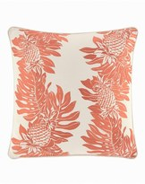 Tommy Bahama 'Pineapple' Accent Pillow