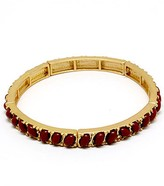 Style Tryst Shea Bangle Bracelet
