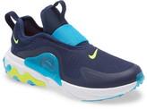 Nike React Presto Extreme Sneaker