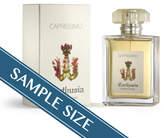 Carthusia Sample - Caprissimo EDT
