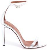 L'Autre Chose Lautre Chose LAutre Chose Sandals