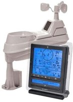 Acu-Rite 5-in-1 Pro Digital Weather Station