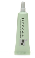 Physicians Formula Physicians Strength Concealer