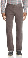Vineyard Vines Corduroy Regular Fit Pants