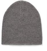 Joseph Mongolian Cashmere Hat