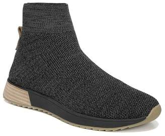 Dr. Scholl's Rainmaker Sock Boot