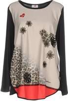 Braccialini T-shirts - Item 12021703