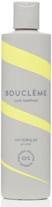 Boucleme Unisex Styling Gel 300ml