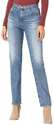 AG Jeans Alexxis in 19 Years Fruition (19 Years Fruition) Women's Jeans