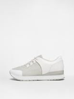 DKNY Jaxone Sneaker