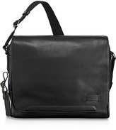 Tumi Harrison Davenport Messenger Bag