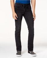 Ezekiel Men's Slim-Fit Chopper Jeans