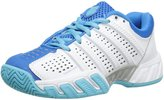 K-Swiss Bigshot Light 2.5 Tennis Shoe (Little Kid/Big Kid)