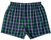 Stanfield'S Cotton Woven Boxer